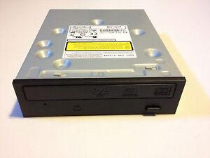 DVR 212DBK DRIVERS PC