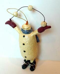 Snowball-Juggler-Snowman-Hanging-Ornament