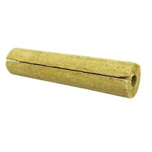 Absorbant phonique laine de roche 20x54x260mm pour silencieux d'échappement