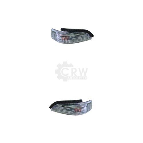 Außenspiegelblinker Set für Toyota Yaris NHP13/_ NSP13/_ NCP13/_ KSP13/_ NLP13/_