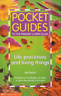 Life Processes and Living Things by Neil Burton (Paperback, 2001)