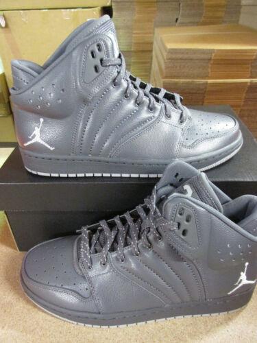 Nike Air Jordan 1 Flight 4 Hi Top Basketball Turnschuhe 820135 005 Turnschuhe