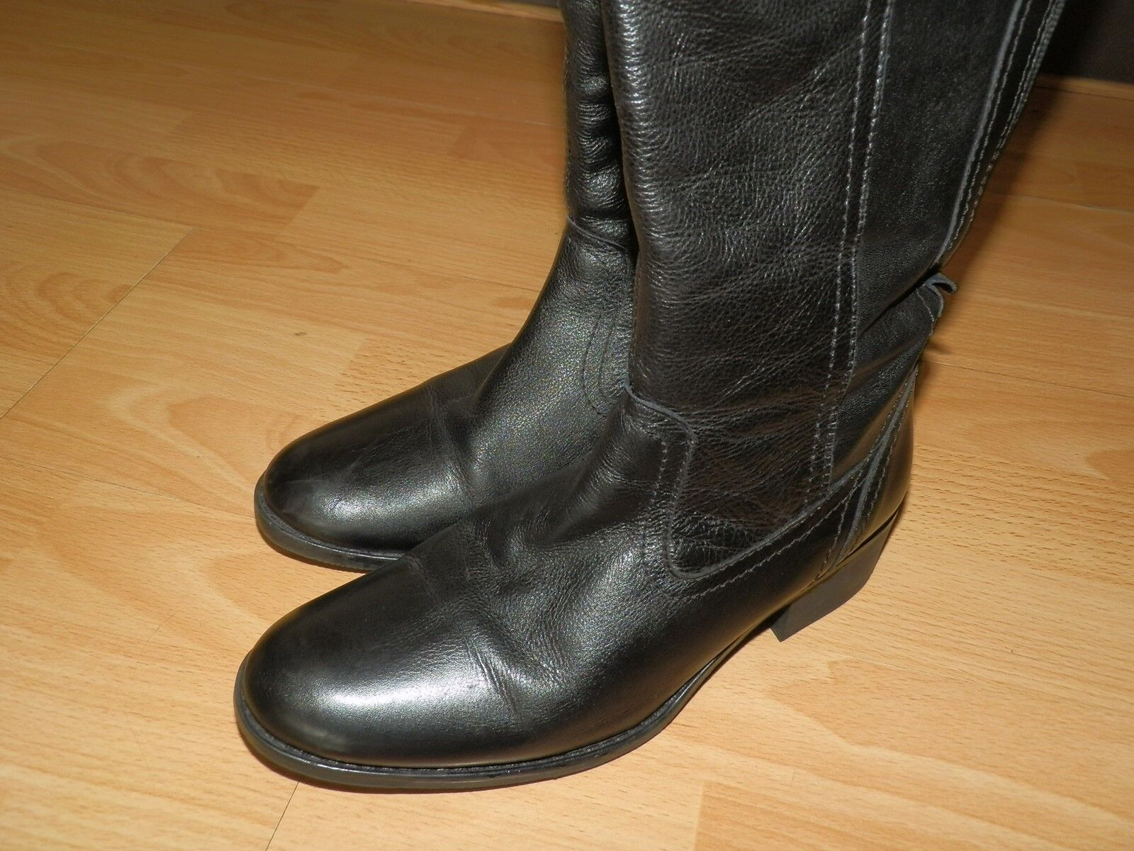 Støvler, str. 37, BON???A PARTE®