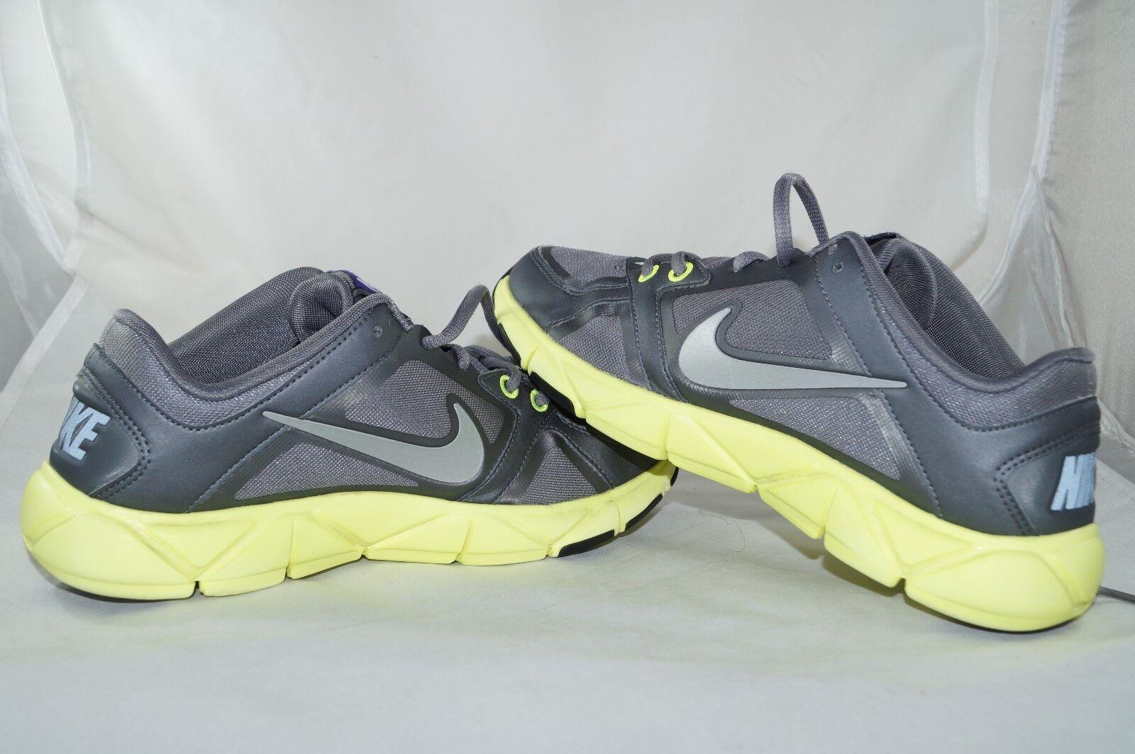 Nike Free XT Quick WMNS Fit + WMNS Quick GR: 38,5 - 37,5 Running Laufschuhe 35e06d