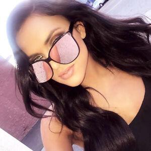 Oversized-Large-Retro-Round-Cat-Eye-Women-Ladies-Mirrored-Sunglasses-UV400