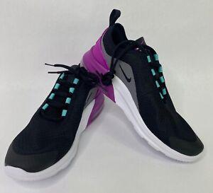 Nike Air Max Motion 2 Kids Girls