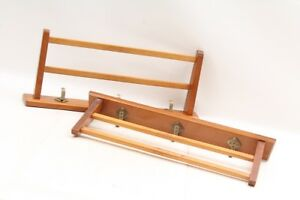 Reproduction Arms./wardrobes Old Wardrobe Hangers Antique Furniture