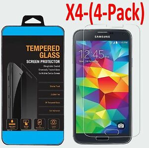 Tempered-Glass-Protective-Screen-Protector-Film-for-Samsung-Galaxy-S5-S6-S4