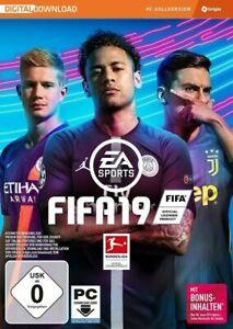 FIFA-19-PC-NEU-OVP