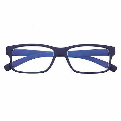Cooperativa Didinsky Thyssen Gafas De Lectura Anti Blue Light Para Hombre Y Mujer