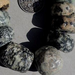 17-old-antique-granite-gneiss-stone-beads-dogon-mali-4068