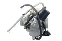 Carburetor Fit For Gy6 125 150cc Scooter Atv Kazuma Kymco Sunl Carb Roketa