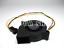 SUNON-GB1205PKV1-8AY-TURBO-Blower-Fan-PROIETTORE-DC12V-1-5W-50-50-20MM-3pin miniatura 2