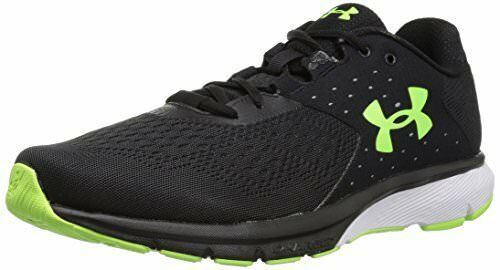 Under Armour Select Shoes Mens Charged Rebel- Select Armour SZ/Color. 579532