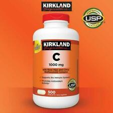 Kirkland Signature One per Day Super B-complex With