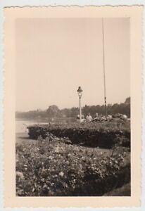 F29711-Orig-Foto-Schwerin-Partie-am-See-1936