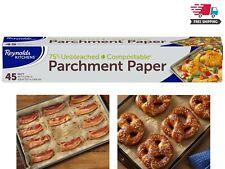 Parchment Paper 72 SQ FT 365 Everyday Value