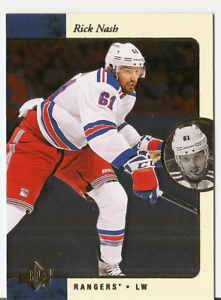 15-16-SP-AUTHENTIC-95-96-SP-RETRO-RICK-NASH-R24
