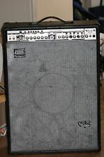 RARE Roland VGA-5 Electric Guitar COSM modeling Combo Amplifier.USA.Monster Cab!