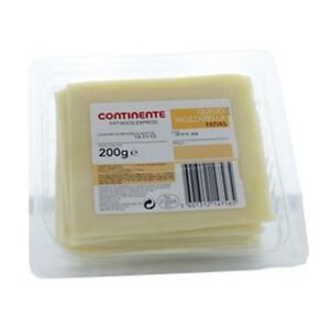 400g-14oz-MOZZARELLA-CHEESE-Sliced-Free-Shipping-and-Priority-mail