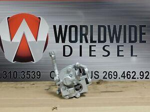 2011-Detroit-DD15-Fuel-Dozer-Part-A4710700055