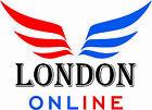 londononline23456