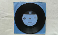 """1910 FRUITGUM CO: REFLECTIONS FROM THE LOOKING GLASS / SIMON SAYS 7""""SINGLE 45RPM"""