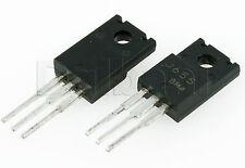 2SJ79 Silicon P-channel Mos FET Hitachi Semic for sale online