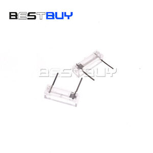 10PCS-transparent-2-feet-Shake-Sensor-Switch-Shake-Rod-Skates-Gyro-output-BBC