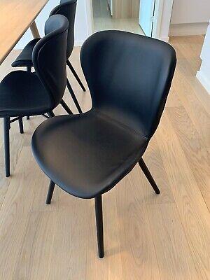 Spisebordsstole | DBA brugte spisestuemøbler