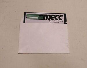 Phonics-Prime-Time-1-0-by-MECC-for-Apple-II-Apple-IIe-Apple-IIc-Apple-IIGS
