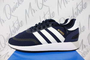 online store c2fe9 f01ae Image is loading ADIDAS-ORIGINALS-INIKI-RUNNER-N-5923-11-5-