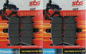 Kawasaki-ZX-6R-1998-2002-ninja-ceramic-SBS-front-brake-pads-SBS686-HF
