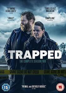 Trapped-Season-2-DVD