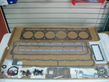 Caterpillar 3116 Upper Head Gasket Kit PAI Brand P/N 331328 Ref.# 2545676 9X8318