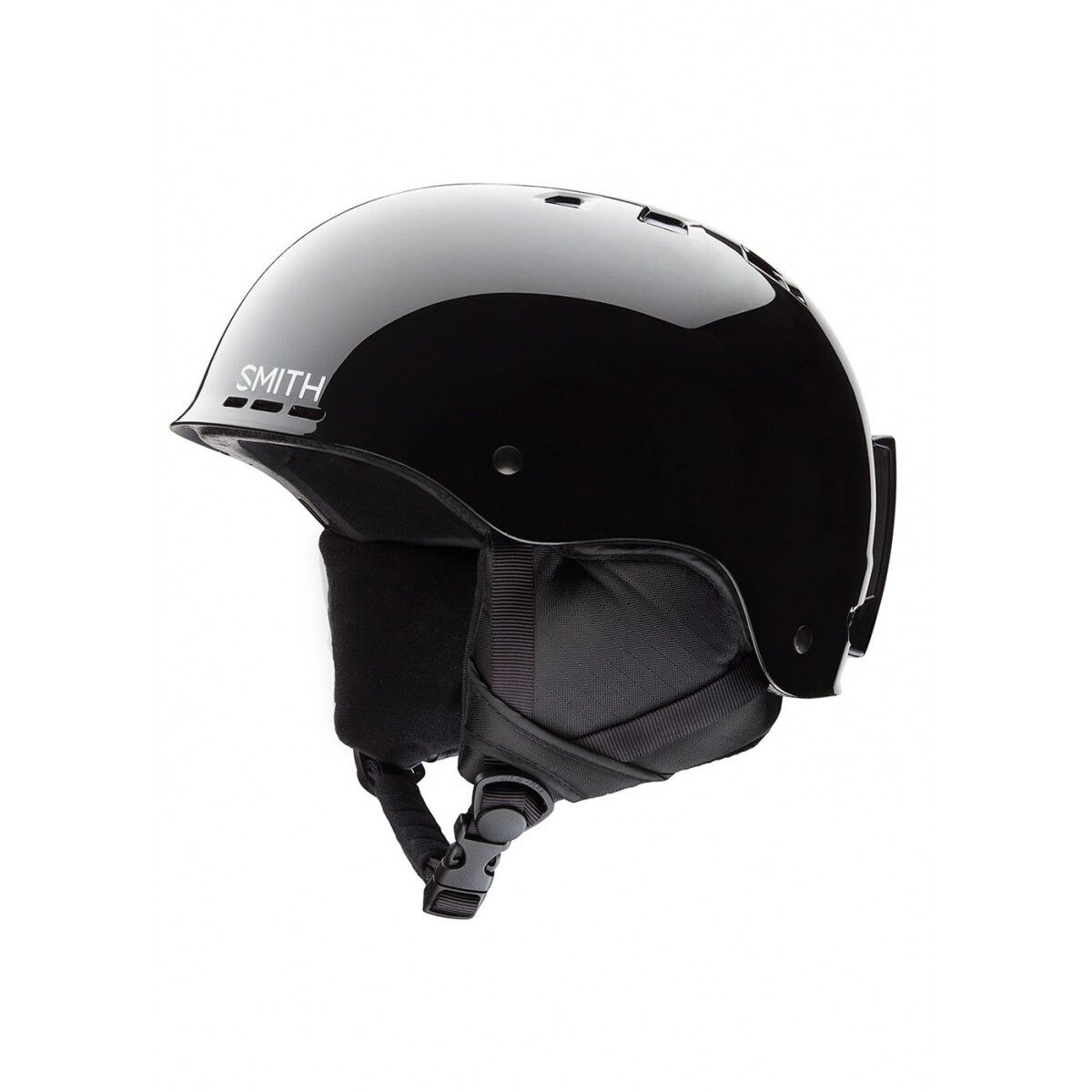SMITH HOLT JR KIDS HELMET SIZE SMALL  NEW WITH TAGS  factory outlet online discount sale