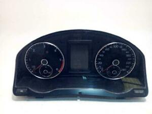 Picture-Instruments-1K8920872A-4990201-For-Volkswagen-Scirocco-137-2-0-Tdi