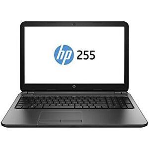 notebook-hp-255-g4