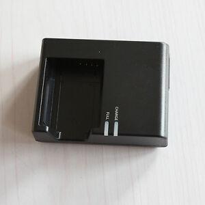 1-x-Cargador-de-bateria-LC-E10C-para-Canon-Genuine-LP-E10-EOS-1100D-Rebel-VP