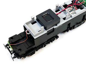 Mega-Bass-Speaker-For-Dapol-Class-21-22-29-52-59-68-73-DCC-Sound-Loksound-4-5