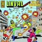 Linval Presents: Space Invaders (2CD Digipak) von Linval Thompson,Scientist (2016)