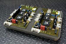 Qiagen Biorobot 8000 Master Slave Yz6l Control Boards