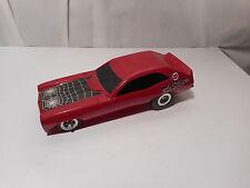Cox 049 Stinger Funny Car