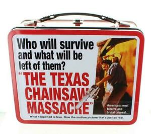 TEXAS-CHAINSAW-MASSACRE-LUNCHBOX-BRAND-NEW-NEVER-USED