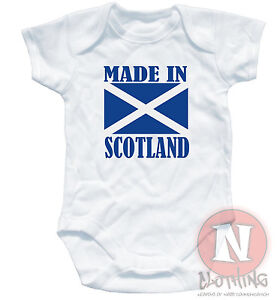 Naughtees Clothing Babygrow Dr Who Tardis Cotton Babysuit Whovian timelord baby