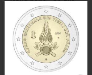 2-Euro-Commemorative-Italie-2020