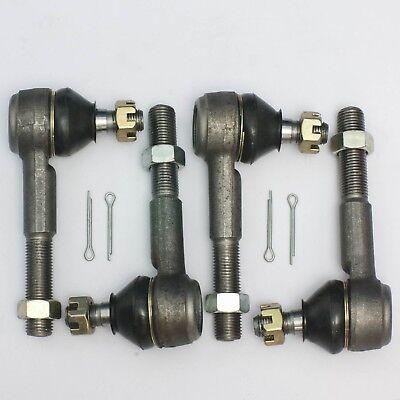 RV Trailer Camper Appliances Tune Up Kit//Spark Plug 60 Hz 3600//4000 0167-0275