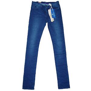 Maison Bleu Us Scotch Taille W Pois Femme Jeans Slim 30 Indigo 1q1wtrv