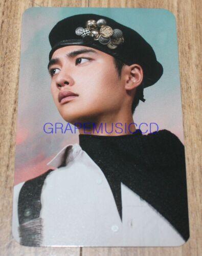 Exo + Pantone Goods Sm Pantone Official Goods Passport Wallet + Photocard New by Ebay Seller