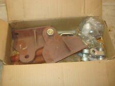 Massey Ferguson 3pt Stabilizer Kit 1810927m91
